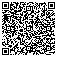 QR code with Cannon Farms contacts