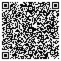 QR code with Artistic Strokes contacts