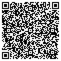 QR code with Gerald Abernathy Backhoe contacts