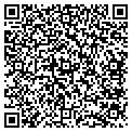 QR code with Fifth Street Automotive Tire contacts