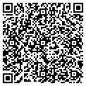 QR code with Hoffman Apartments LLC contacts