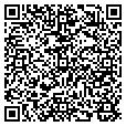 QR code with Corner One Stop contacts