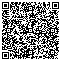 QR code with Moore Real Estate Co contacts