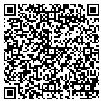 QR code with Dial Farms Inc contacts