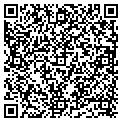 QR code with Flippo Heating & Air Cond contacts