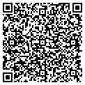 QR code with Ozark Mountain Motors Too contacts