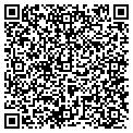 QR code with Garland County Judge contacts
