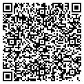 QR code with All Points Travel contacts