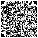 QR code with Personal Computer Consultants contacts