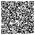 QR code with Dollar Plus contacts