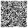 QR code with Churchs Chicken contacts