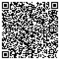 QR code with Fit & Sleep Sales contacts