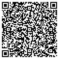 QR code with PAYDAY Advance Of Fort Smith contacts