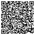 QR code with Arkansas Gasket Co contacts