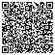 QR code with Canco Inc contacts