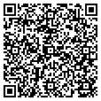 QR code with Invitations Etc contacts
