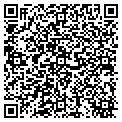 QR code with Farmers Mutual Insurance contacts