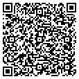 QR code with Rileys Insulation contacts