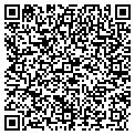 QR code with Midcoast Aviation contacts