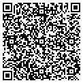QR code with J R Country Kitchen contacts