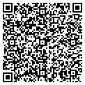 QR code with Edward Jones 14673 contacts