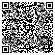 QR code with Chief Dawg House contacts