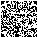 QR code with Animal Care Veterinary Center contacts