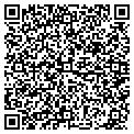 QR code with Precious Kollections contacts