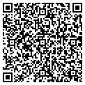 QR code with Industrial Supplies contacts