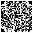 QR code with Decatur Headstart contacts