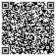 QR code with Soutwest Title Co contacts