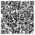 QR code with Evangel Assembly Of God contacts