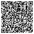 QR code with KAKJ contacts