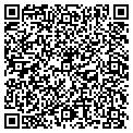 QR code with Cancer Clinic contacts