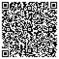 QR code with Mc Govern Tree Service contacts