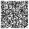 QR code with Roy N Borden Agency Inc contacts