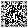 QR code with Volvos Only contacts