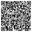 QR code with Ricky Gramling contacts