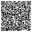 QR code with D JS One Stop contacts