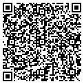 QR code with Grand Plaza Barber Shop contacts