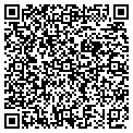 QR code with Brooke Insurance contacts