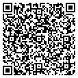 QR code with Carlson's Garage contacts