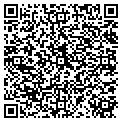 QR code with Withers Construction Lcc contacts