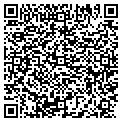 QR code with Giles Service Co Inc contacts