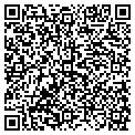 QR code with West Side Elementary School contacts