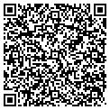 QR code with Merchants & Planters Realty contacts