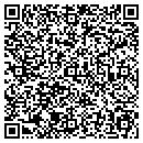 QR code with Eudora Public Schools General contacts