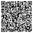 QR code with Felty John contacts