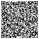 QR code with Discount Wallpaper Warehouse contacts