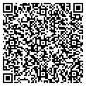 QR code with Mc Corveys Produce contacts